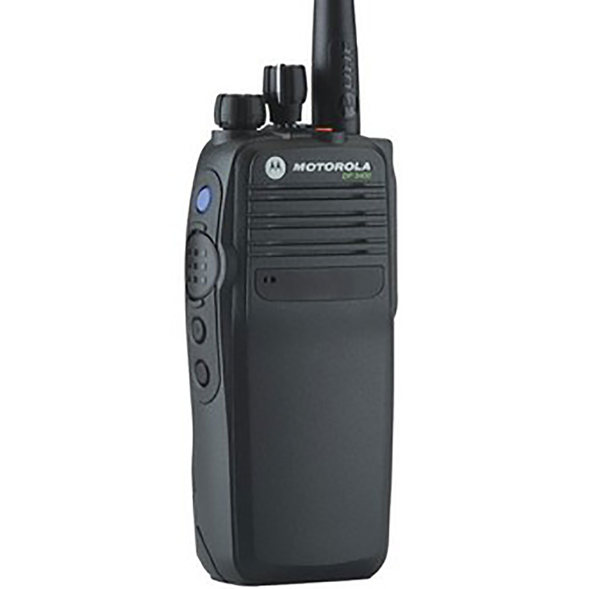 Motorola DP3400/ 3401 Digital Portable Radio Solution | MOTOTRBO