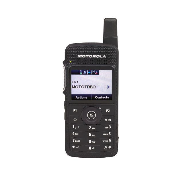 Motorola MOTOTRBO SL4010