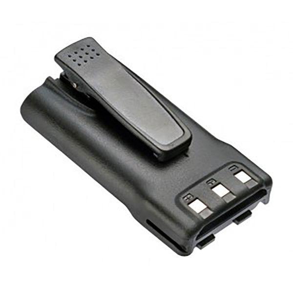 HYT Batteries