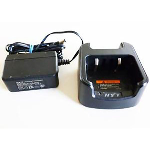 HYT Single Unit Chargers